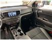 2020 Kia Sportage EX (Stk: 10007) in Kingston - Image 12 of 24