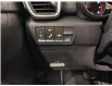 2020 Kia Sportage EX (Stk: 10007) in Kingston - Image 18 of 24
