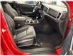 2020 Kia Sportage EX (Stk: 10007) in Kingston - Image 21 of 24
