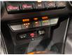 2020 Kia Sportage EX (Stk: 10007) in Kingston - Image 16 of 24