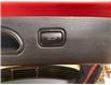 2020 Kia Sportage EX (Stk: 10007) in Kingston - Image 24 of 24