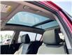 2020 Kia Sportage EX (Stk: 10007) in Kingston - Image 9 of 24