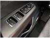 2020 Kia Sportage EX (Stk: 10007) in Kingston - Image 19 of 24
