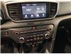 2020 Kia Sportage EX (Stk: 10007) in Kingston - Image 14 of 24