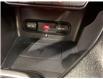 2020 Kia Sportage EX (Stk: 10007) in Kingston - Image 17 of 24