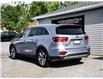 2020 Kia Sorento 3.3L EX (Stk: 9045AA) in Kingston - Image 4 of 29