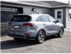 2020 Kia Sorento 3.3L EX (Stk: 9045AA) in Kingston - Image 6 of 29