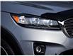 2020 Kia Sorento 3.3L EX (Stk: 9045AA) in Kingston - Image 9 of 29
