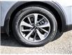 2020 Kia Sorento 3.3L EX (Stk: 9045AA) in Kingston - Image 10 of 29