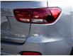 2020 Kia Sorento 3.3L EX (Stk: 9045AA) in Kingston - Image 11 of 29