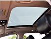 2020 Kia Sorento 3.3L EX (Stk: 9045AA) in Kingston - Image 12 of 29
