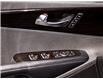 2020 Kia Sorento 3.3L EX (Stk: 9045AA) in Kingston - Image 13 of 29