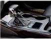 2020 Kia Sorento 3.3L EX (Stk: 9045AA) in Kingston - Image 15 of 29