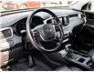 2020 Kia Sorento 3.3L EX (Stk: 9045AA) in Kingston - Image 16 of 29