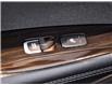 2020 Kia Sorento 3.3L EX (Stk: 9045AA) in Kingston - Image 18 of 29
