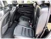 2020 Kia Sorento 3.3L EX (Stk: 9045AA) in Kingston - Image 19 of 29
