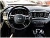 2020 Kia Sorento 3.3L EX (Stk: 9045AA) in Kingston - Image 20 of 29