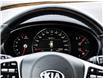 2020 Kia Sorento 3.3L EX (Stk: 9045AA) in Kingston - Image 22 of 29