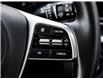 2020 Kia Sorento 3.3L EX (Stk: 9045AA) in Kingston - Image 24 of 29