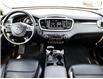 2020 Kia Sorento 3.3L EX (Stk: 9045AA) in Kingston - Image 25 of 29