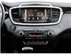 2020 Kia Sorento 3.3L EX (Stk: 9045AA) in Kingston - Image 26 of 29