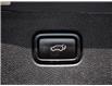 2020 Kia Sorento 3.3L EX (Stk: 9045AA) in Kingston - Image 27 of 29