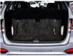 2020 Kia Sorento 3.3L EX (Stk: 9045AA) in Kingston - Image 28 of 29