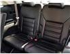 2020 Kia Sorento 3.3L EX (Stk: 9045AA) in Kingston - Image 29 of 29