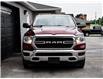 2019 RAM 1500 Tradesman (Stk: 9956) in Kingston - Image 2 of 29