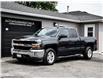 2018 Chevrolet Silverado 1500 2LT (Stk: 9984) in Kingston - Image 1 of 27