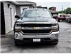 2018 Chevrolet Silverado 1500 2LT (Stk: 9984) in Kingston - Image 2 of 27