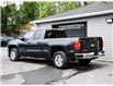 2018 Chevrolet Silverado 1500 2LT (Stk: 9984) in Kingston - Image 4 of 27