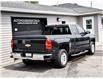2018 Chevrolet Silverado 1500 2LT (Stk: 9984) in Kingston - Image 6 of 27