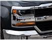 2018 Chevrolet Silverado 1500 2LT (Stk: 9984) in Kingston - Image 8 of 27