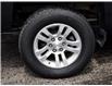 2018 Chevrolet Silverado 1500 2LT (Stk: 9984) in Kingston - Image 9 of 27