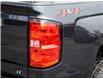2018 Chevrolet Silverado 1500 2LT (Stk: 9984) in Kingston - Image 10 of 27