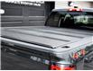2018 Chevrolet Silverado 1500 2LT (Stk: 9984) in Kingston - Image 11 of 27