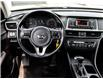 2018 Kia Optima LX+ (Stk: 9969A) in Kingston - Image 18 of 28