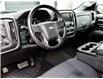 2018 Chevrolet Silverado 1500 2LT (Stk: 9984) in Kingston - Image 13 of 27