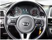 2018 Kia Optima LX+ (Stk: 9969A) in Kingston - Image 19 of 28
