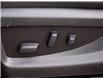 2018 Chevrolet Silverado 1500 2LT (Stk: 9984) in Kingston - Image 14 of 27