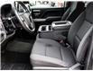 2018 Chevrolet Silverado 1500 2LT (Stk: 9984) in Kingston - Image 15 of 27