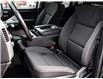 2018 Chevrolet Silverado 1500 2LT (Stk: 9984) in Kingston - Image 16 of 27