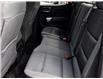 2018 Chevrolet Silverado 1500 2LT (Stk: 9984) in Kingston - Image 17 of 27