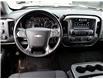 2018 Chevrolet Silverado 1500 2LT (Stk: 9984) in Kingston - Image 18 of 27