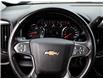 2018 Chevrolet Silverado 1500 2LT (Stk: 9984) in Kingston - Image 19 of 27