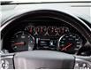 2018 Chevrolet Silverado 1500 2LT (Stk: 9984) in Kingston - Image 20 of 27
