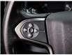 2018 Chevrolet Silverado 1500 2LT (Stk: 9984) in Kingston - Image 21 of 27