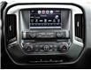 2018 Chevrolet Silverado 1500 2LT (Stk: 9984) in Kingston - Image 23 of 27