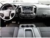 2018 Chevrolet Silverado 1500 2LT (Stk: 9984) in Kingston - Image 24 of 27